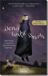 Dead Until Dark-BOOKMOOCH