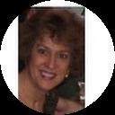 Marjorie Bernstein