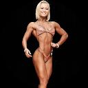 Nicole Holstein