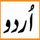 URDU NEWS ONLINE LINK 2019 icon
