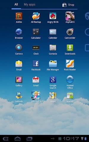 device-2011-10-16-221759.jpg