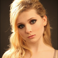 Abigail breslin sexy photos shoot