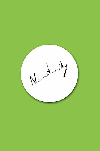 Nametivity LITE