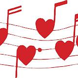 heart_musical_notes.jpg