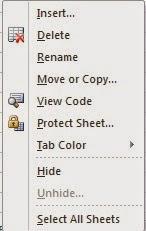 cara menghilangkan proteksi file xlsx