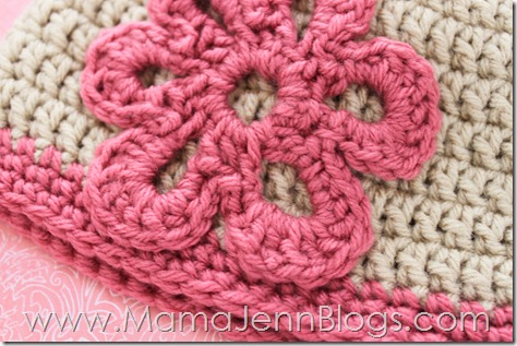 Peaces By Cortney: Handmade Crochet Hats & Beanies for Babies & Children