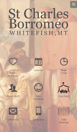 【免費生活App】St Charles Whitefish, MT-APP點子