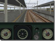 Guidare il treno al PC con 2 simulatori gratis per Windows e 2 giochi online