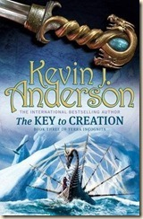 Anderson-3-KeyToCreation