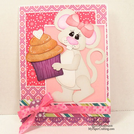mouse n ccake card-cf-500