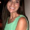 Jennifer Traub