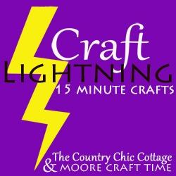 craft lightning 250