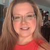 Angie Martin Smith