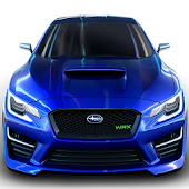 2014 and 2015 Subaru WRX news