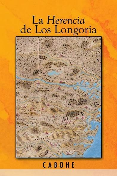 La Herencia de los Longoria.JPG