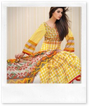 Bakhtawar Lawn collection 2012-11-mastitime