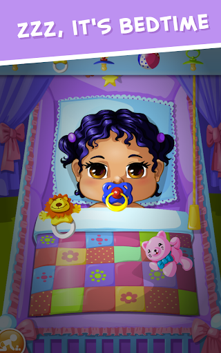 My Baby Care  screenshots 12
