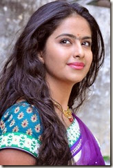 Avika_Gor_beautiful_image