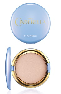 CINDERELLA_IRIDESCENT PRESSED POWDER_COUP D CHIC_72