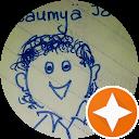 Photo of Saumya Jain