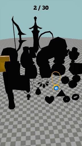 3D Maze Level 100 2.1 Windows u7528 5