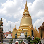 Тайланд 15.05.2012 10-16-42.JPG