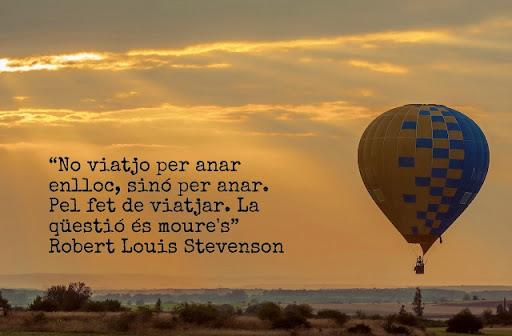 08. Robert L. Stevenson.jpg