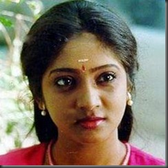 old actress sunitha_spicy pic