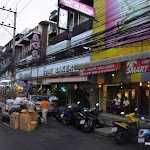 Тайланд 19.05.2012 18-31-27.JPG