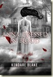WON-Anna Dressed in Blood