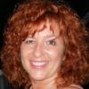 Gina Frazier