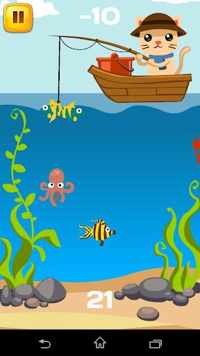 免費街機App|Fishing Tom|阿達玩APP