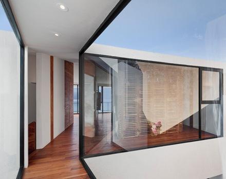 fachadas-modernas-ventanales-vidrio