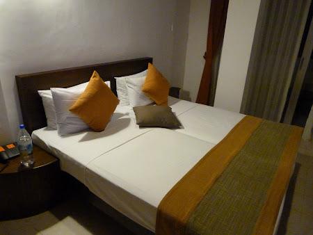 Camera Hotel Citrus Hikkaduwa