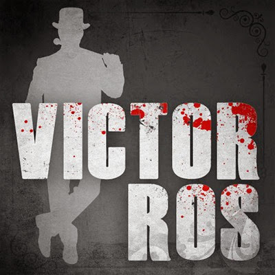 Victor Ros