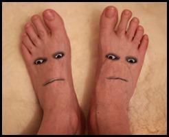 Feet_0002