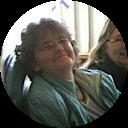 Cathy K