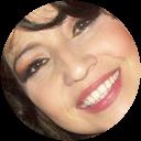 Ruby Olivarez reviewed Wildcat Motors