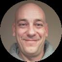 Gary Reisinger reviewed World Class Motors Inc
