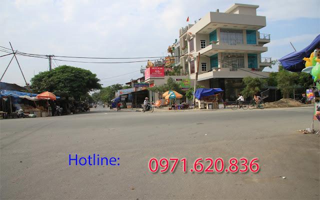 Lắp Đặt Internet FPT Huyện Gia Lộc