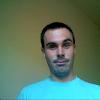 Jared Gregoire Avatar
