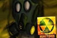 Fuku Nuketown