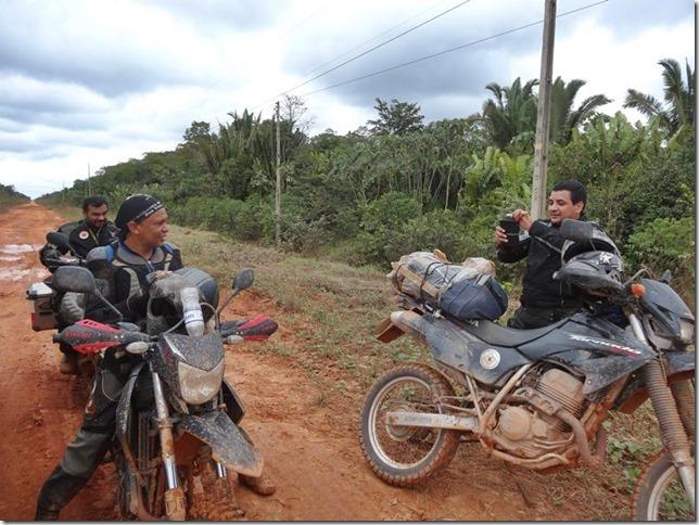 BR-319_Humaita_Manaus_Day_1_DSC05189