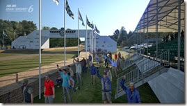 Goodwood Hill Climb (8)