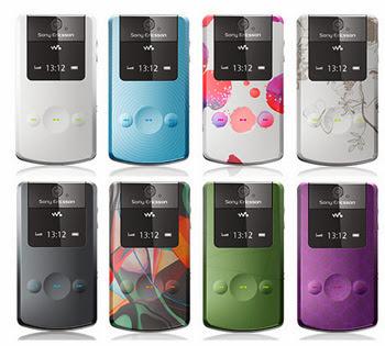 Harga Handphone Terbaru yang Murah Menjadi Ajang Promosi