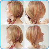 Hairstyles Beauty Tips 2