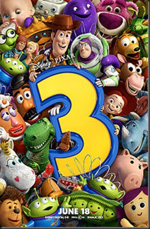 220px-Toy_story3_poster3-1-