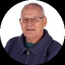 Pierre J.A. Berg van den