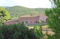 Cala di Forno 2_Magliano in Toscana_16