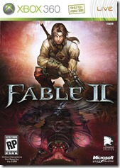 fable2boxart